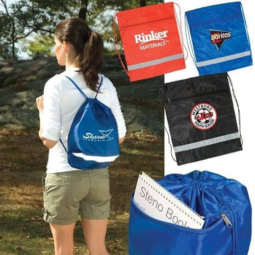 Promotional Products for Junior High and High Schools
