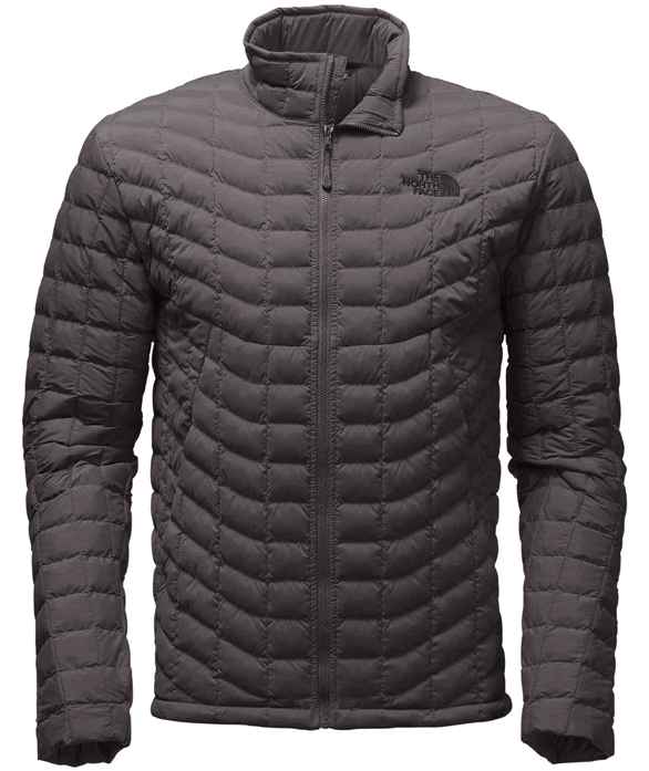 retail prices brand new look for Why are North Face Jackets So Warm? Learn the Technology ...