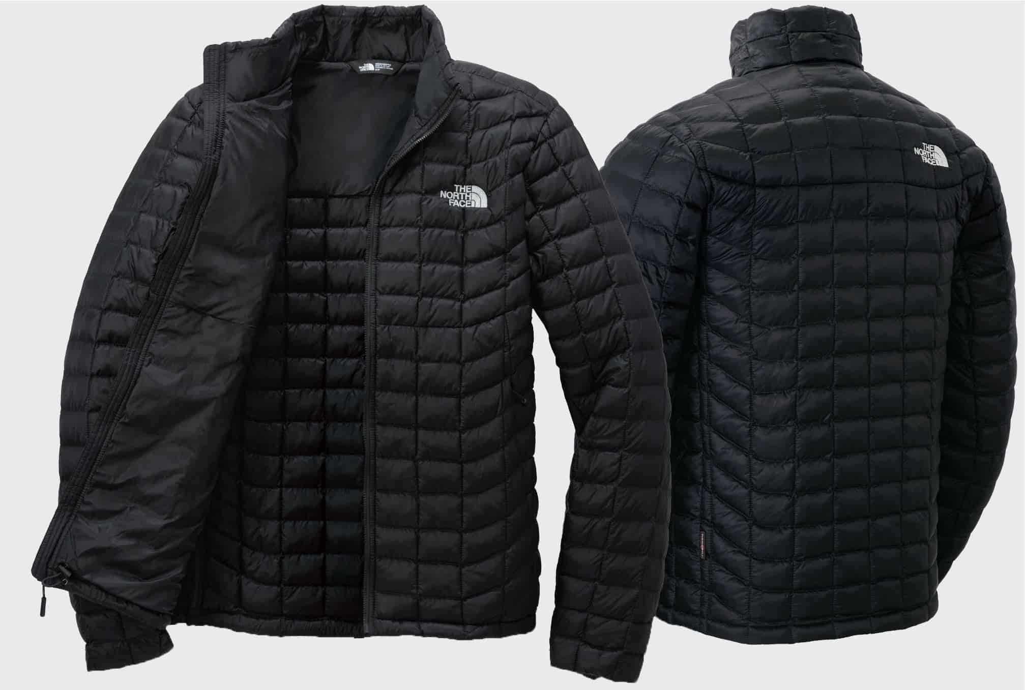 b25a8c1c5e Custom North Face Jackets | Custom Embroidered Jackets | Build Your ...