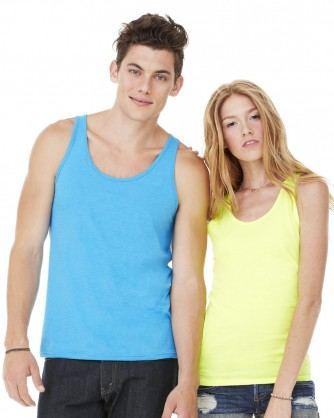 Design your own shirt - Tanks