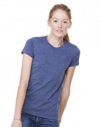 Ladies custom t-shirts