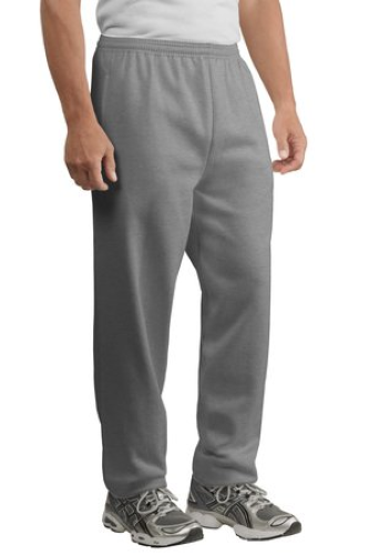 Port & Company Ultimate Sweatpant with Pockets - PC90P