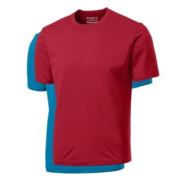 dcf5961e Custom T-Shirts | Create Your Own Outfit | Build Your Own Garment